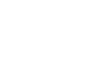 Company Explanation 会社説明会