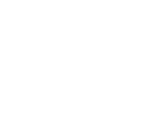 TAXI タクシー車両案内